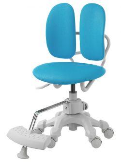 Кресло Duorest KIDS DR - 289SG(D)
