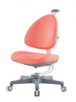 Компьютерное кресло TCT Nanotec Ergo-BABO