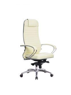 Офисное кресло SAMURAI KL-1.04