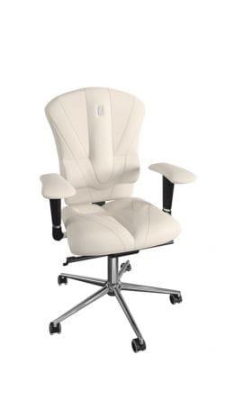 Офисное кресло победителя Kulik Victory
