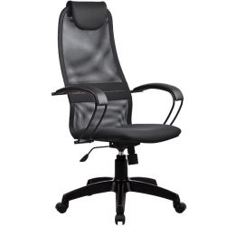 Офисное кресло Metta BP-8 PL
