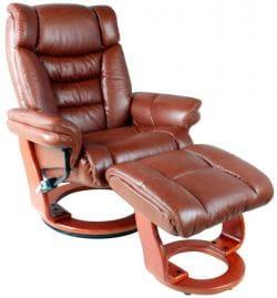 Эргономическое кресло Relax Zuel для взрослых