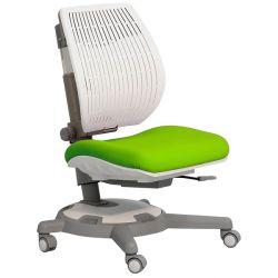 Кресло для школьника Comf-Pro Ultraback