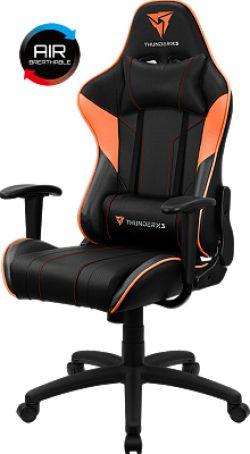 Эргономическое кресло ThunderX3 EC3 для взрослых