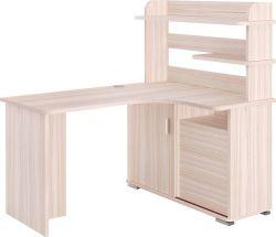 Стол для первоклассника Мэрдэс СР-145