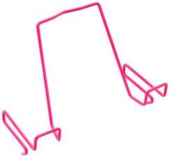Подставка для книг ДЭМИ для наклонных столешниц ПК-01