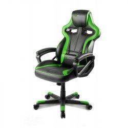 Компьютерное кресло (для геймеров) Arozzi Milano