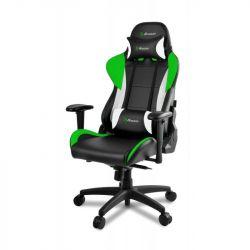 Компьютерное кресло (для геймеров) Arozzi Verona PRO