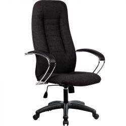 Офисное кресло Metta BK-2 (ткань)