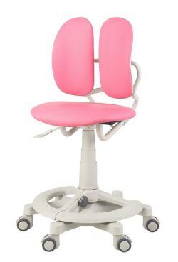 Детское кресло Duorest KIDS DR-218A для письменного стола