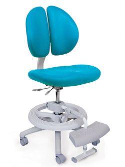 Кресло для школьника Mealux Duo Kid Plus