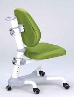 Компьютерное кресло Mealux Champion
