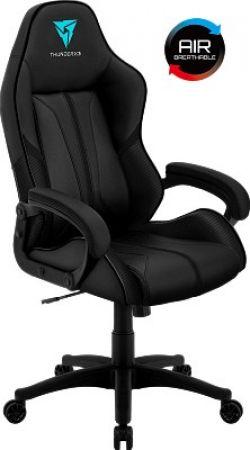 Профессиональное игровое кресло ThunderX3 BC1 (снято с производства)