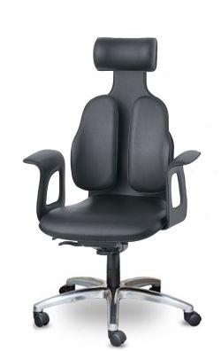 Кресло Duorest CABINET DD-120