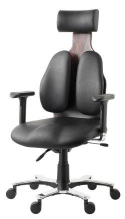 Кресло Duorest CABINET DD-140