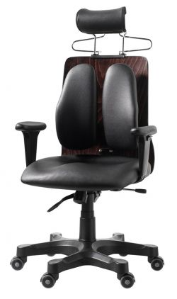 Кресло Duorest EXECUTIVE CHAIR DR-150A