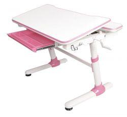 Письменный стол Mealux Duke