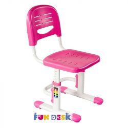 Эргономичный стул для школьника FunDesk SST3