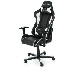 Эргономическое кресло DXRacer F-серия OH/FE08 для взрослых