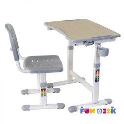 Письменный стол FunDesk Piccolino II