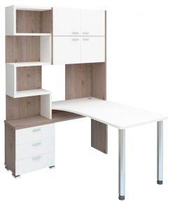 Компьютерный стол Мэрдэс СР-500М-140