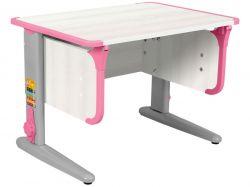 Письменный стол СУТ-41