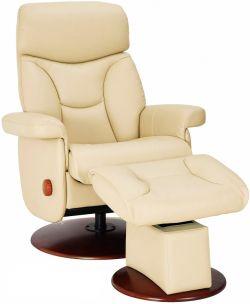 Эргономическое кресло Relax Master для взрослых