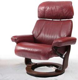 Эргономическое кресло Relax Piabora для взрослых
