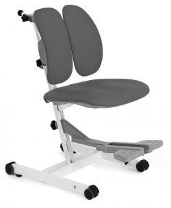 Кресло для школьника UP! Footrest