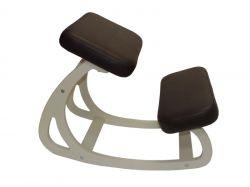 Ортопедическое кресло Конёк Горбунёк