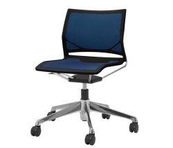 Кресло для конференций Okamura ZART