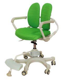 Кресло Duorest DR-280DDS DT