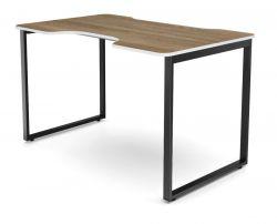 Геймерский стол Gravitonus Smarty One