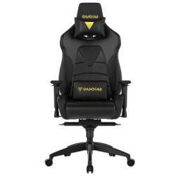 Геймерское кресло GAMDIAS HERCULES M1