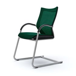 Посетительское кресло Okamura CP