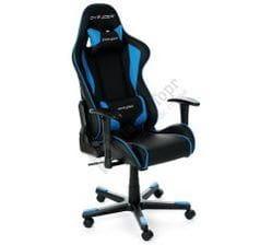Игровое кресло DXRacer F-серия OH/FE08/NB