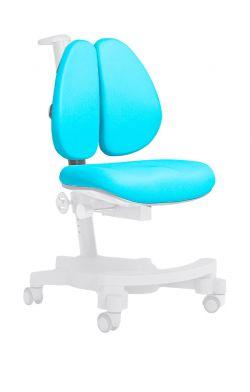 Чехол для кресла Cubby Brassica Chair cover