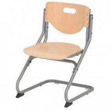 Эргономичный стул для школьника KETTLER Chair