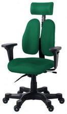 Компьютерное кресло Duorest Leader DR-7500G