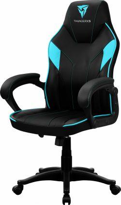 Профессиональное игровое кресло ThunderX3 EC1
