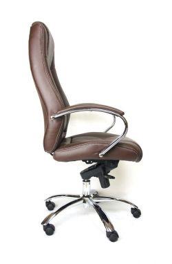 Кресло руководителя Everprof Kron M