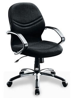 Кресло для руководителя Safari Meredien B
