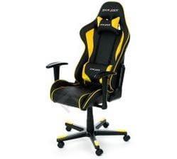 Игровое кресло DXRacer F-серия OH/FE08/NY