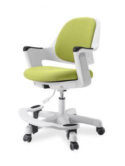 Ортопедическое кресло Falto Robo