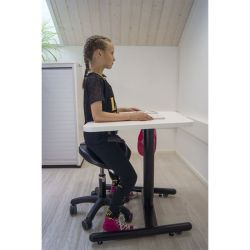 Стол SALLI SCHOOL DESK для работы стоя