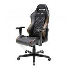 Игровое кресло DXRacer D-серия OH/DF73/NC