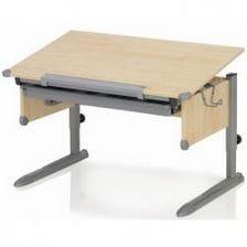 Регулируемый стол KETTLER College Box