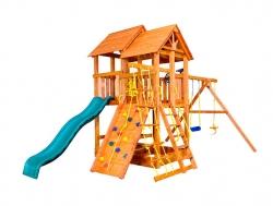 Детский игровой комплекс PlayGarden SkyFort
