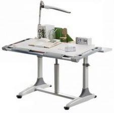 Стол  Comf-pro ALEX BD-348