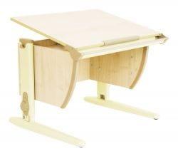 Стол для школьника ДЭМИ СУТ-14